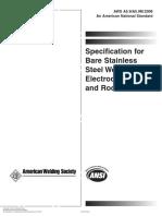 AWS A5.9.pdf