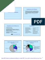 11Arquitectura.pdf