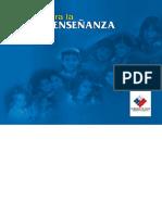 Marco para la buena enseñanza.pdf