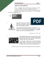 B-MODUL-KBAT-MATEMATIK-SPM-2015-Copy (1).pdf