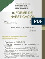 Estructurainformedeinvestigacion 150816005235 Lva1 App6891