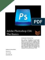 Photoshop_CS42009.pdf