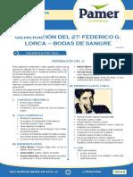 Literatura_Sem_8.pdf