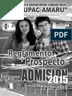 Prospecto2015.pdf