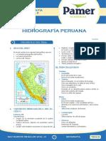 Geografia_Sem_8.pdf