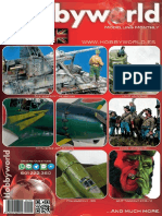Hobbyworld Issue 195 2016.pdf