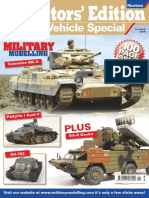 Military Modelling COLLECTOR'S EDITION April2016.pdf