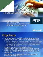 20051122-ARC-BA