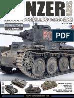 Panzer Aces Blitzkrieg.pdf