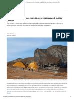 Un Microbio de Huelva Para Convertir en Energía Residuos de Maíz de Colorado _ Ciencia _ EL PAÍS