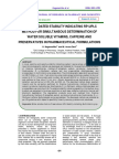 A VALIDATED STABILITY INDICATING RP-UPLC METHOD FOR SIMULTANEOUS DETERMINATION OF WATER SOLUBLE VITAMINS, CAFFEINE AND PRESERVATIVES IN PHARMACEUTICAL FORMULATIONS.pdf
