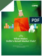 Data File What Makes Delhi s Retail Market Tick 1441098615