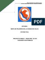 Pcs Calca Informe Final