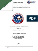 IDENTIFICACION PARAMETRICA_PRBS