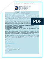 Panduan Pengguna-Import Maklumat Murid ke dlm VLE.pdf