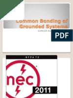 Common Bonding of Grounding System -2013-ULPA-LPI-rev1.pdf