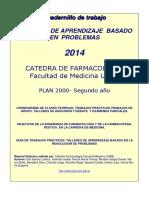 Modelo Taller ABP_Cuadernillo__de_TP_FARMACOLOGIA 2do_Plan_2014.pdf