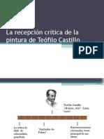 Teofilo Castillo