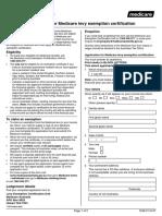 medicare-exemption.pdf