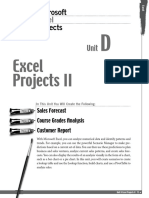 Unit D_excel Projects 2