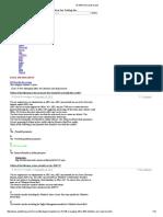 70-346 _ Microsoft Exams - Copy
