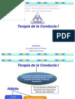 GUIA CONDUCTA.pdf