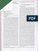 scan.313185013.pdf