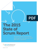 scrum-alliance-state-of-scrum-2015.pdf