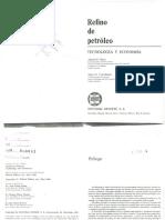 REfino del Petroleo_James H Gary _I (1) (Recuperado).pdf