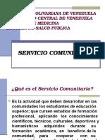 Servicio Comunitario Presentacion Carmen Pacheco[1]