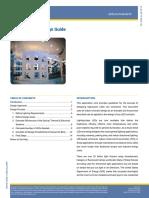 LED_Luminaire_Design_Guide.pdf
