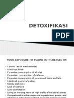 DETOXIFIKASI.pptx