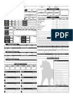 126249959 Familiar Companion Sheet