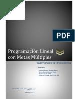 239387791-Trabajo-Ultimo.pdf