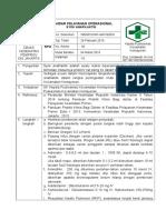 309805592-SPO-Syok-Anafilaktik.doc