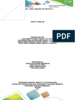102058_285_fase 2 Analisis Del Proyecto