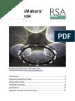 RSA Changemakers Handbook