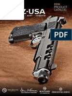 cz-usa_2016-product-catalog.pdf