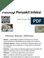 patologi penyakit