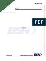 SNI 4480-2016 Cabai.pdf
