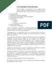 Acta de Asamblea Delegacional Agos 16