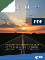 Financiamiento_de_la_Infraestructura_en_LAC.pdf