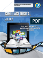 4-C2-Simulasi Digital-X-2.doc