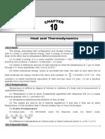 Final-10PE.doc