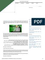 Contoh Khutbah Idul Adha Singkat.pdf