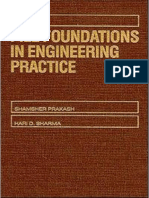 60. Libro Pile Foundations in Engg Practice - Prakash.pdf