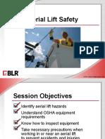 170312_Grounds Safety Slide