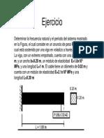 5. capitulo 2-ejercicio resuelto 1.pdf