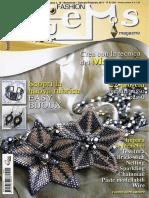 Fashion Gems #19