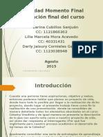 MOMENTO FINAL_434206-159..pptx